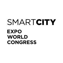 SmartCityExpo World Congress