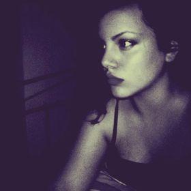 Amy Drako