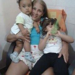 Neila Ferreira