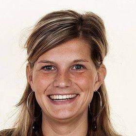 Sabine van Wingerden