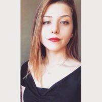 Merve Erzincan
