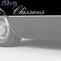 JSilva Clássicos Automoveis Antigos, Automóveis de Sonho