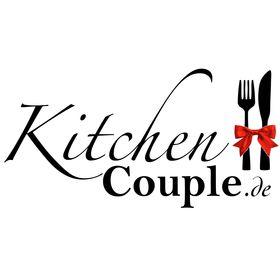 Kitchencouple