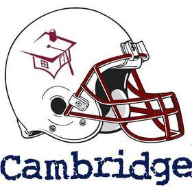 Cambridge at College Station