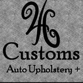 4H-Customs