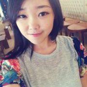 Jiyoung Ahn