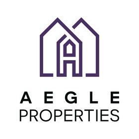 Aegle Properties