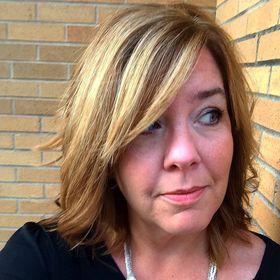 Stephanie Sikorski