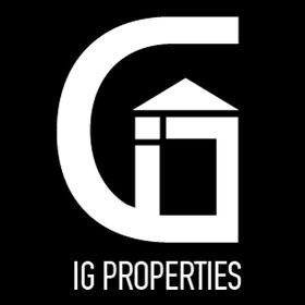IG Properties