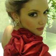 Mayra Ibarra