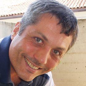 Luca Leonardini
