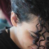 Ana Sanl