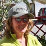 Judy Bygdnes