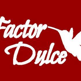 Factor Dulce