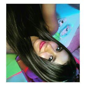 Katlhin Aguilar Aguilera