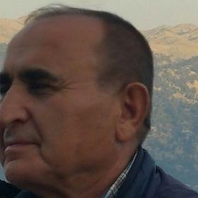 Mustafa Alkaya