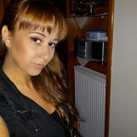 Sofia Koutsimpela