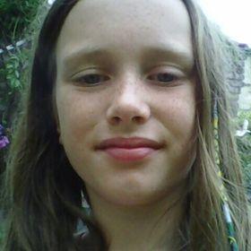 Daisy Yanetski