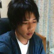 Ichito Nagata