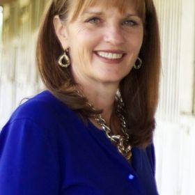 Cindy Easley