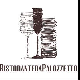 Da Palozzetto