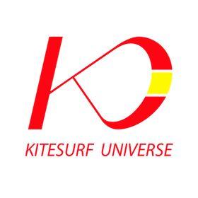 Kitesurf Universe