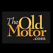 The Old Motor