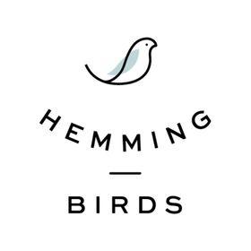 Hemming Birds