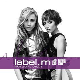 label.m USA