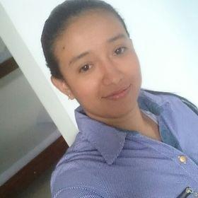 Luz Dary Molina Sandoval