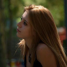 Lydia Illana