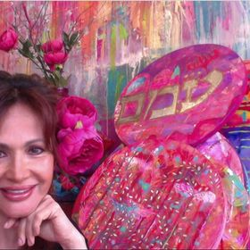 Oriana Torres