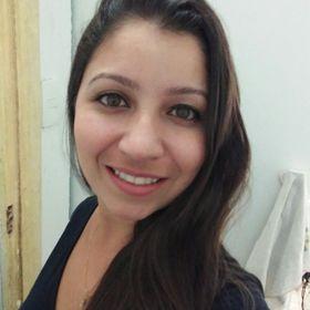 Meire Vieira