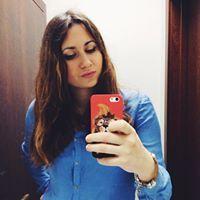 Ksenia Wilde