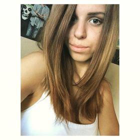Tarkó Aletta