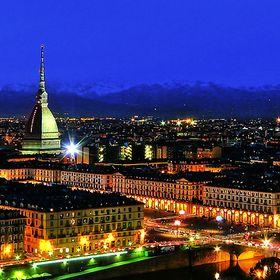 Piemonte Turismo