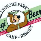 Yogi Bear's Jellystone Camp-Resort at Larkspur Colorado