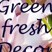 Greenfresh Decor