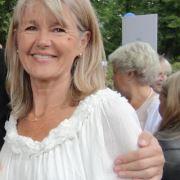 Eva Sorling