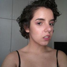 Luísa Resende