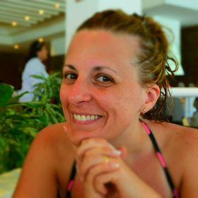 Raquel Musolino