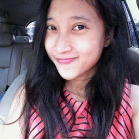 Fahrida Hilda