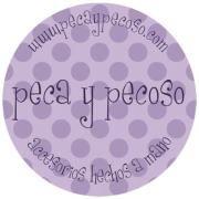 Patri PecayPecoso
