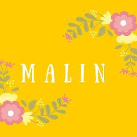 Malin Hinrichsen (malinhinrichsen) auf Pinterest