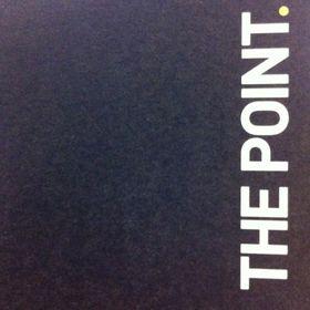 The Point Brighton
