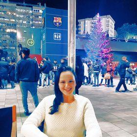 Marianna S