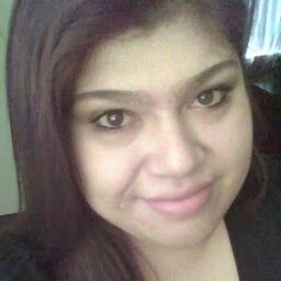 Marlene Lopez