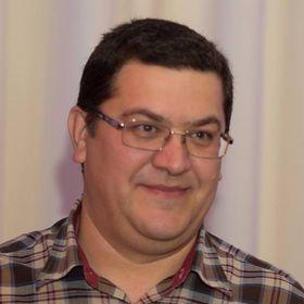 Gabriel Manea