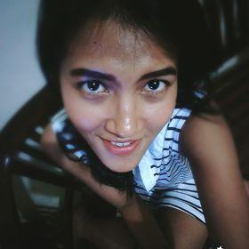 Catharina Octa