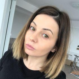Elena Olaru